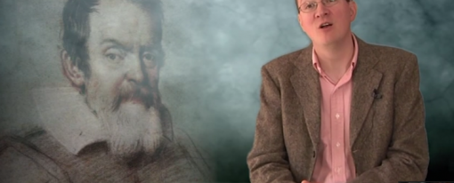 Galileo and Medieval Science – by James Hannam